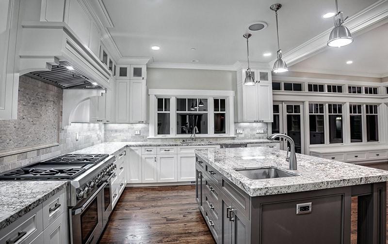 alaska-white-granite-countertops