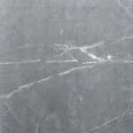 Silver Soapstone