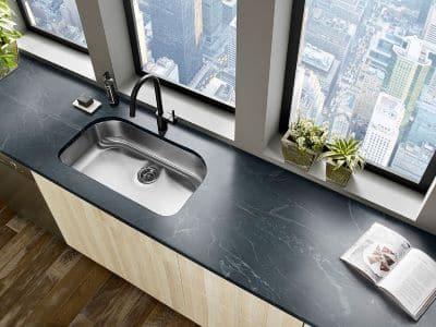 soapstone countertops edmonds